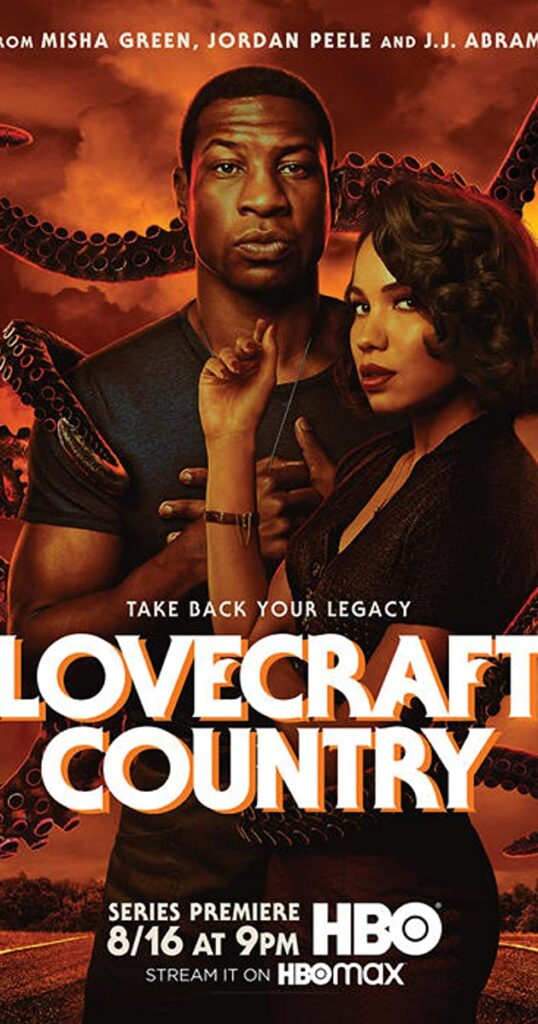 Lovecraft_Country
